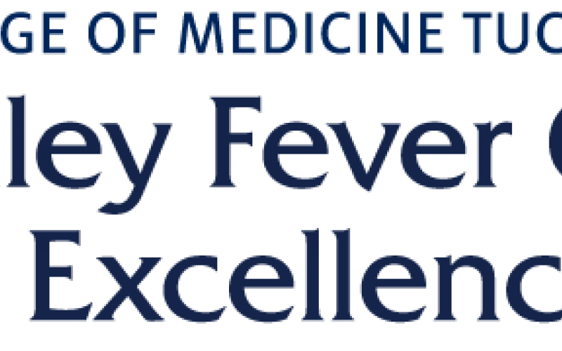 Valley fever center for excellence